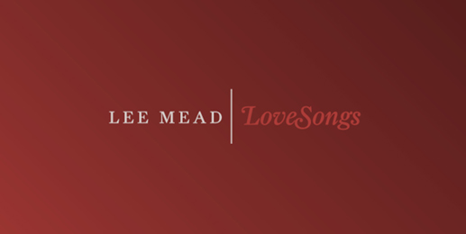 New Album, 'Love Songs' Released February 13th 2012