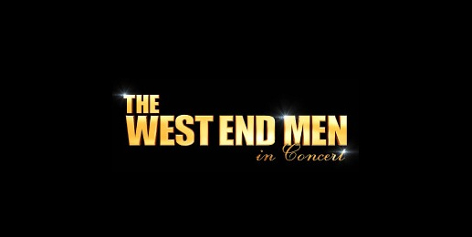 Lee Mead and special guest star Kerry Ellis announced for the West End Men